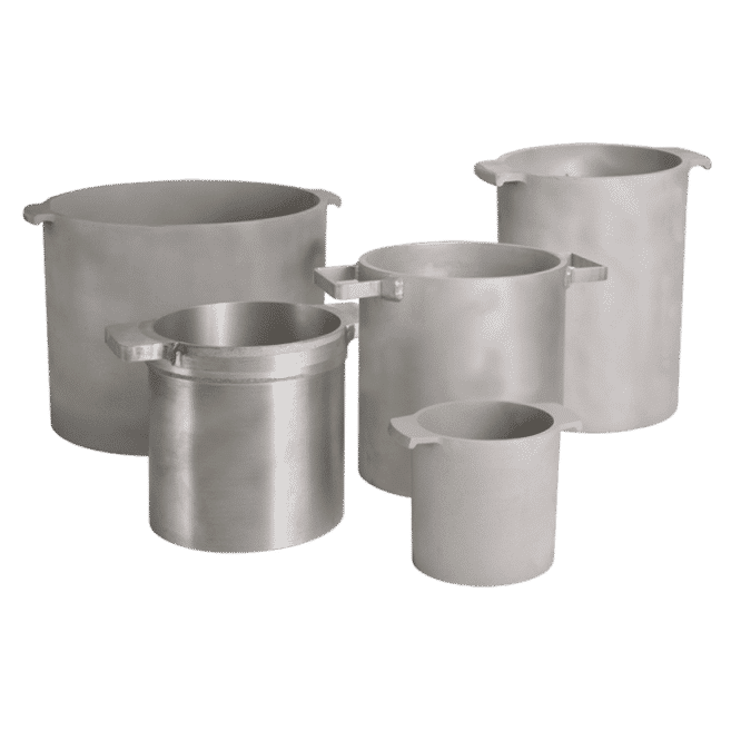 Astm Standard Unit Weight Buckets Myers Concrete Testing