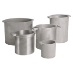ASTM Standard Unit Weight Buckets - unit-weight-bucket-1-4