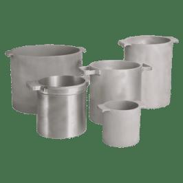 ASTM Standard Unit Weight Buckets
