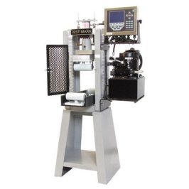 CM-30 Series Compression Machine