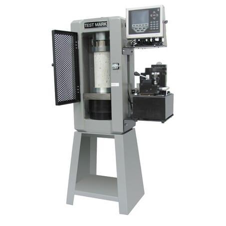 Compression Machine 300K