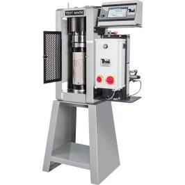 Automatic Single Compactor Myers Asphalt Testing Equipment