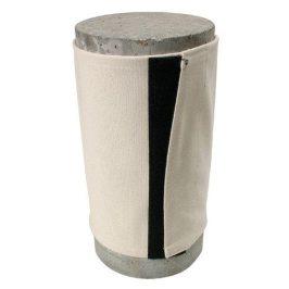 Cylinder Wrap