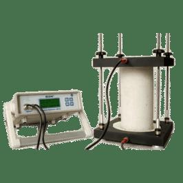 RCON2 Resistivity Meter
