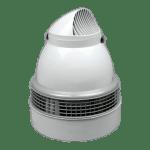 Minifogger Humidifier - Minifogger Humidifier