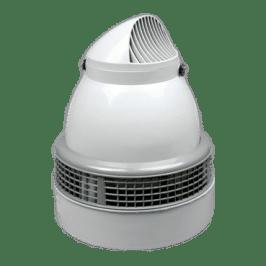 minifogger humidifier