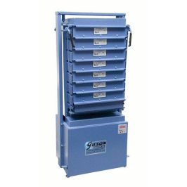 Porta-Screen 7 Tray