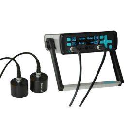 pundit lab plus ultrasonic pulse