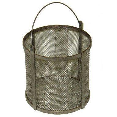 Specific Gravity Basket