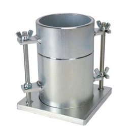 """Standard Compaction Mold 4"""""""
