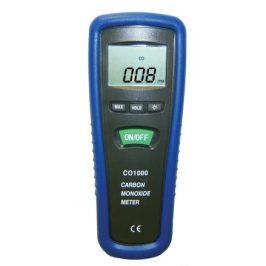 Carbon Monoxide Meter