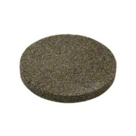 Porous Stones