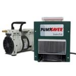 PumpSaver ™ - pumpsaver