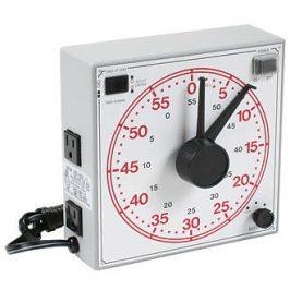 universal lab timer
