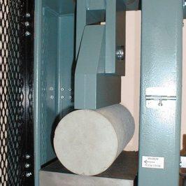 Cylinder Splitting Set