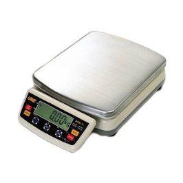 APM Series Scales