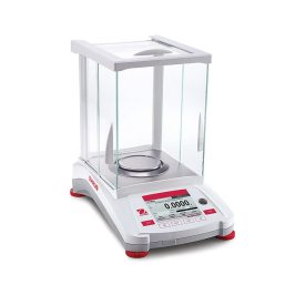 Adventurer Analytical Balance