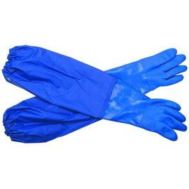 Lab Gloves