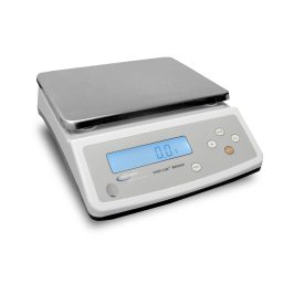 PC Series Scales