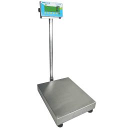 Adam Equipment WFK Washdown Scale