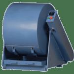 LA Abrasion Machine - la-abrasion-machine