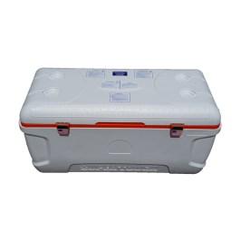Perfa-Cure Plus Field Curing Box