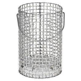 draindown basket
