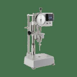 electric universal penetrometer