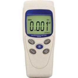 RF Microwave Meter
