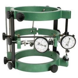 Compressometer-Extensometer