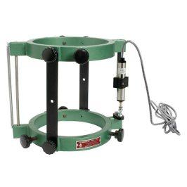 LSCT Compressometer