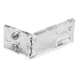 Corner Adapter