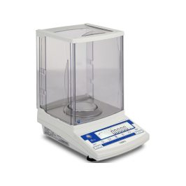 Prime HT Series Analytical Balance