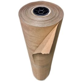 Heavy-Duty Brown Paper