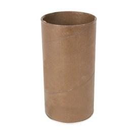 Cardboard Cylinder Molds