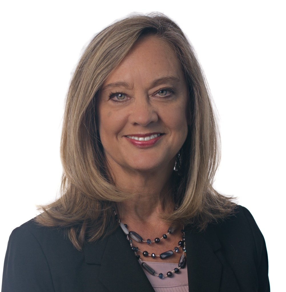 Cindy Lawrence