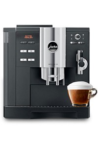 Jura Impressa S9 Espresso Machine System Sales & Repair