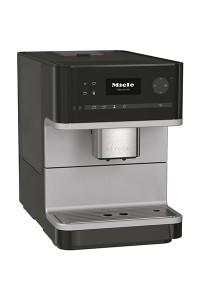 Miele Espresso Machine System Sales & Repair
