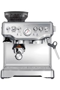 Breville coffee maker repair