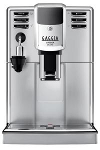 Gaggia Coffee Machine Repair