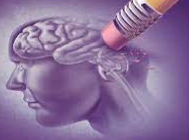 Can a healthy lifestyle and developing positive lifelong habits prevent Alzheimer's Disease?