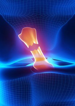 The biofeedback mechanism as an approach to ACL reconstruction and rehabilitation