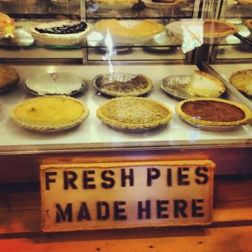 oxbow pies1