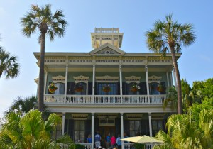 Ruhl House Galveston.jpg