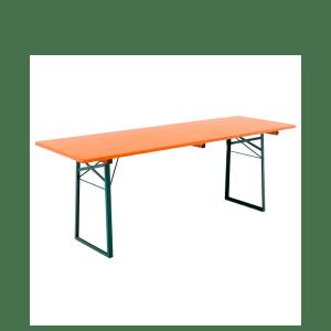 festzelttisch-tischbreite-70-cm-6538