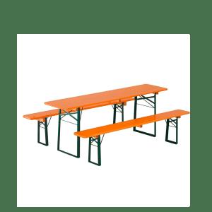 festzelttisch-tischbreite-70-cm-6539