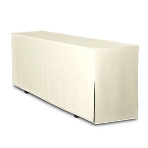 husse-festzelttisch-einzeln-creme-50cm-inkl-reinigung-6572
