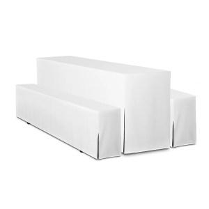 husse-festzelttisch-einzeln-wei%c3%9f-70cm-inkl-reinigung-6579