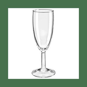 sektglas-44-st%c3%bcck-01l-inkl-reinigung-ve-6685