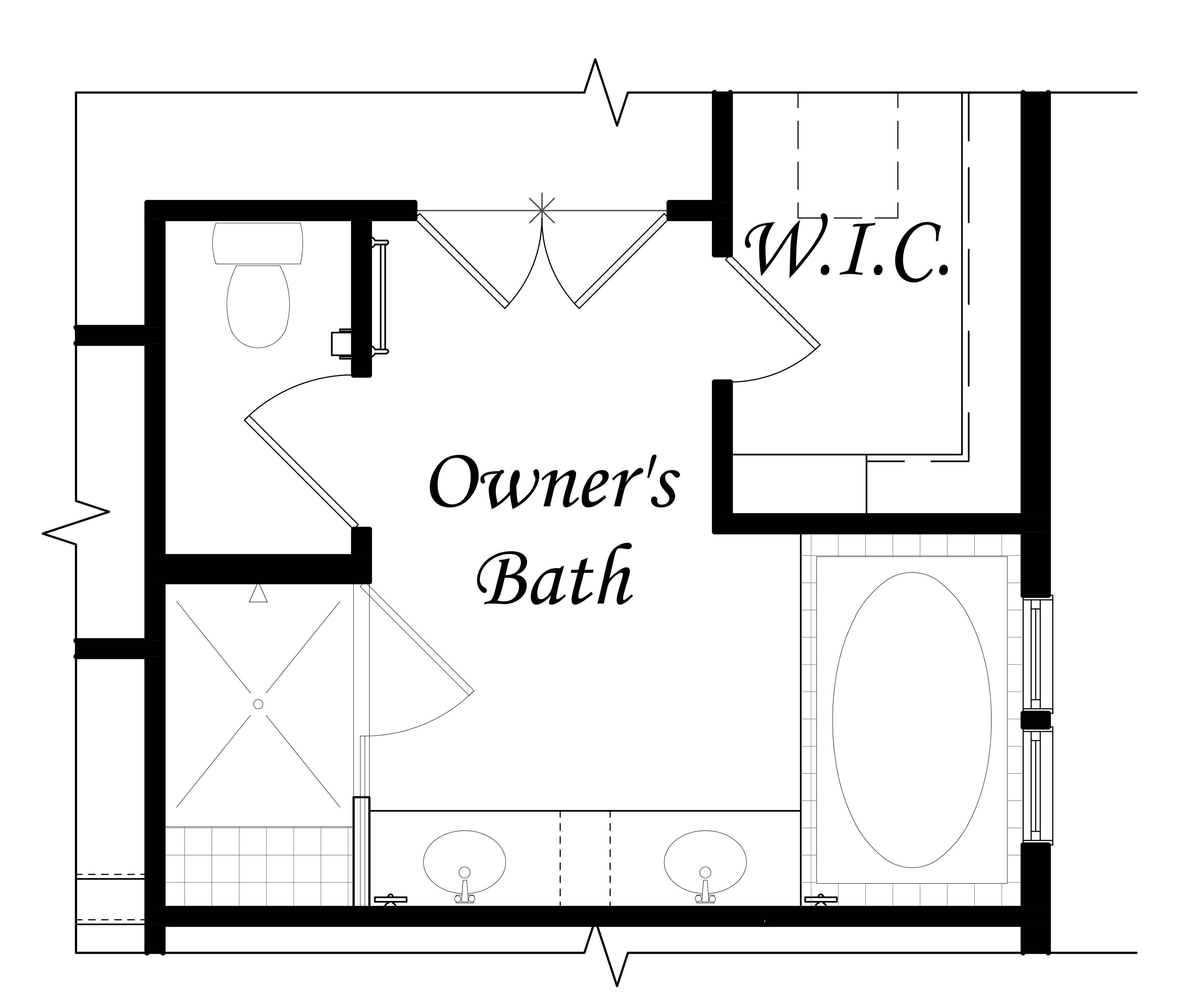 Houses For Sale In Harrisonburg Preston Lake By